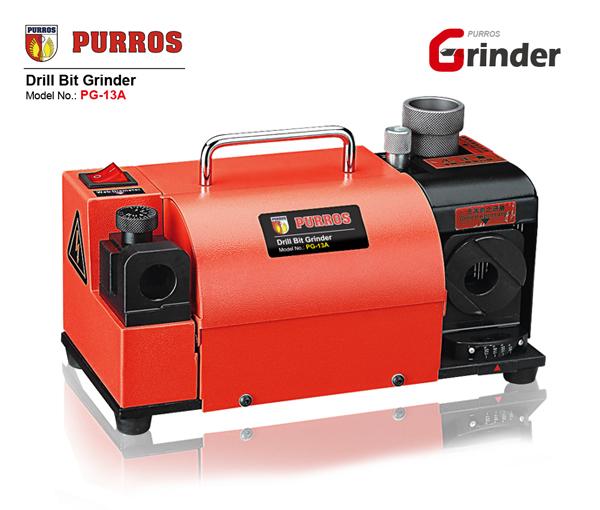 Drill Bit Grinder, Drill Bit Sharpener, Drill Bit Sharpening Machine, PG-13A Drill Bit Sharpening Machine, Drill Bit Grinder for Sale, Best Twist Drill Bit Grinder Manufacturer, Cheap Twist Drill Grinder