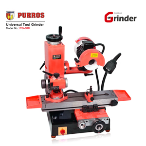 Universal Tools Grinder, Universal Cutting Tools Grinder, PG-600 Universal Cutter Grinder, Cheap Universal Tool Grinder, Universal Tool Grinder for Sale, Universal Tool Grinder Manufacturer, Universal Tool Grinder Supplier, Universal Tool Grinder Wholesaler, Universal Tool Grinder Exporter