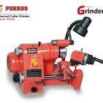 universal tool cutter grinding machine, universal cutter grinder wholesaler, buy universal cutter grinder