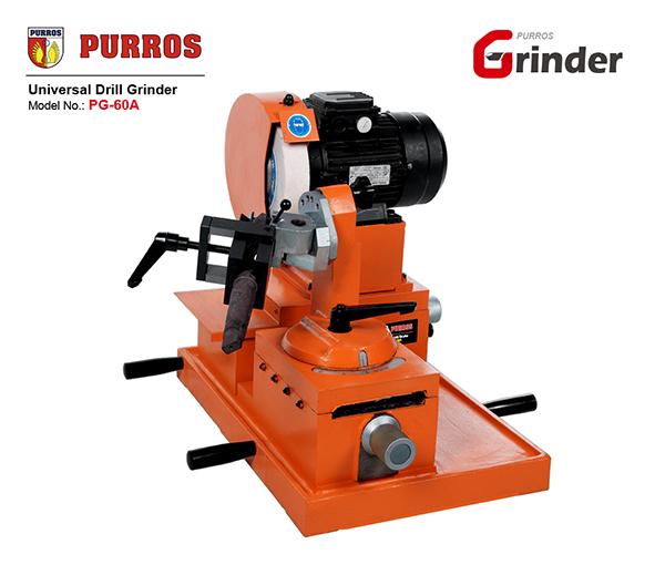 sharpening machine with drill bits, drill bit grinder, drill bit sharpening machine, Universal Drill Bit Grinder, drill bit sharpener